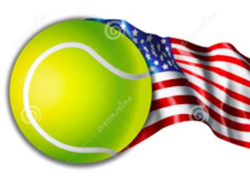- American Tournament & Wimbledon Draw