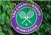 American Tournament & Wimbledon Draw
